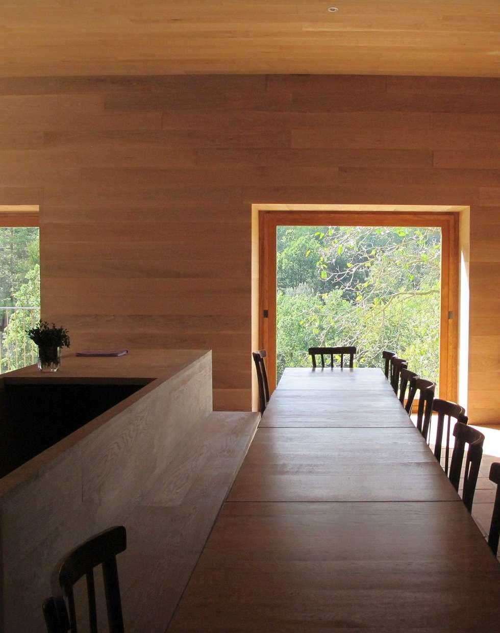 Fotos de decora o design de interiores e reformas homify for Titulo decorador de interiores
