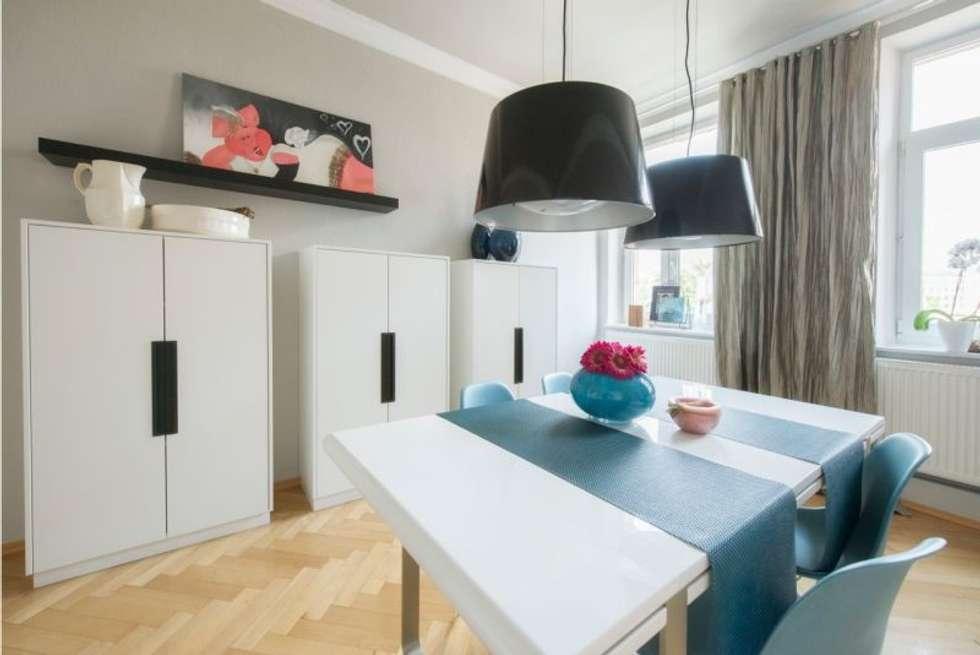 Wohnideen Jugendstil wohnideen interior design einrichtungsideen bilder homify
