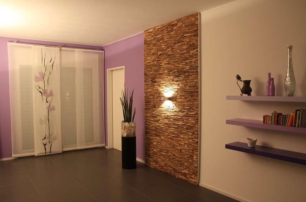 yarial.com = moderne wohnzimmer aus holz ~ interessante ideen für ... - Moderne Bder Mit Holz