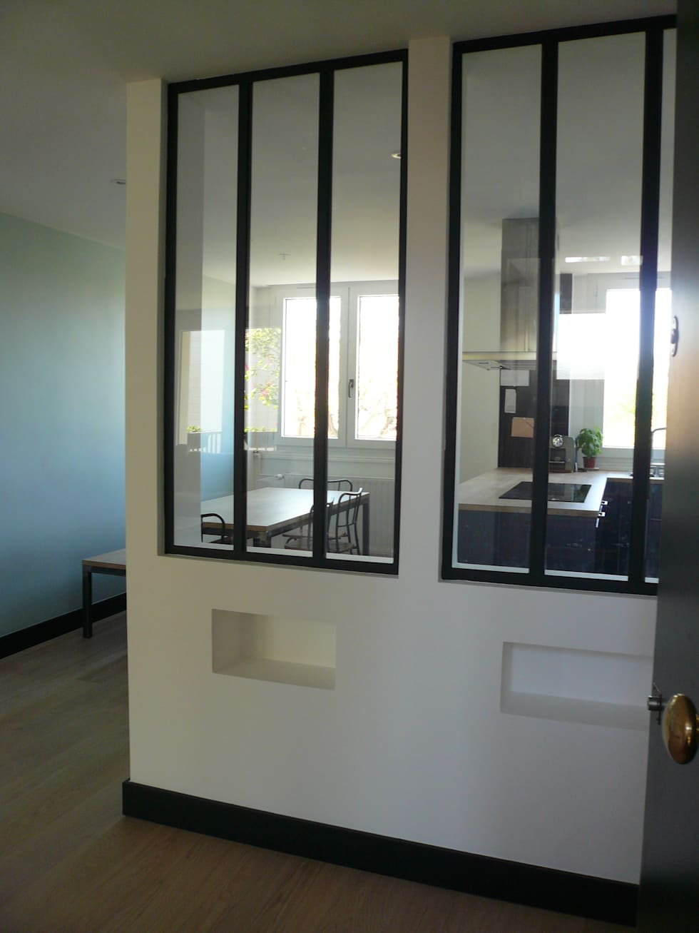 id es de design d 39 int rieur et photos de r novation homify. Black Bedroom Furniture Sets. Home Design Ideas