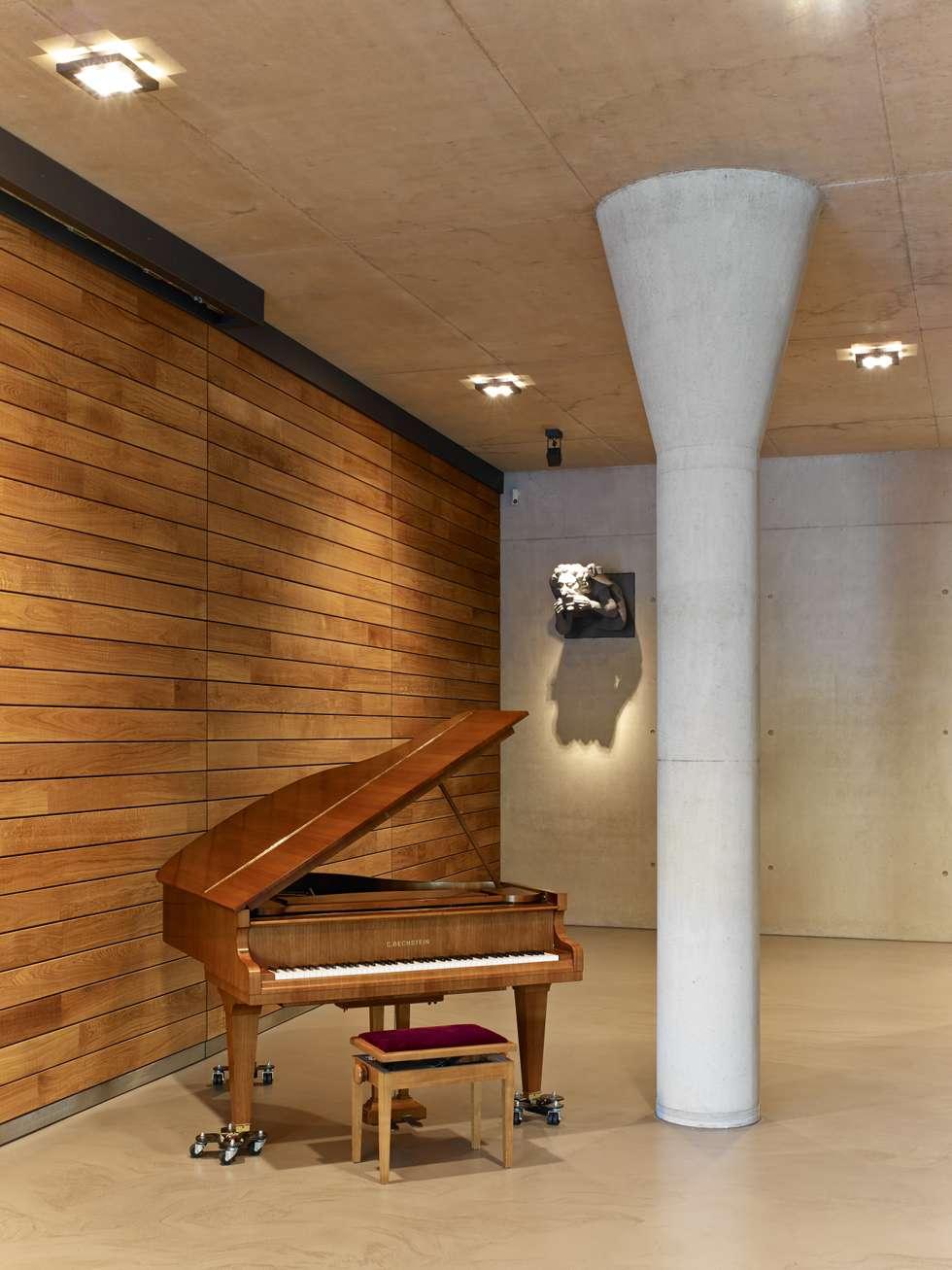 Wohnideen interior design einrichtungsideen bilder for Interior auf deutsch