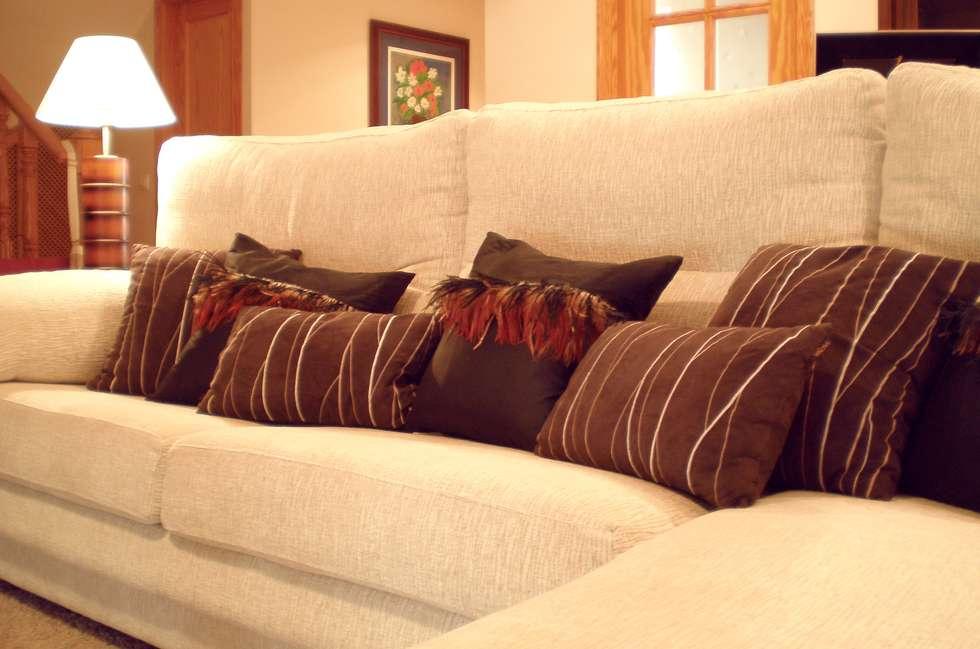 sof chaise longue salones de estilo colonial de paco escriv muebles ue