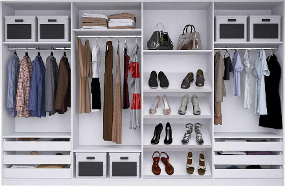 Meine Möbelmanufaktur interior design ideas inspiration pictures homify