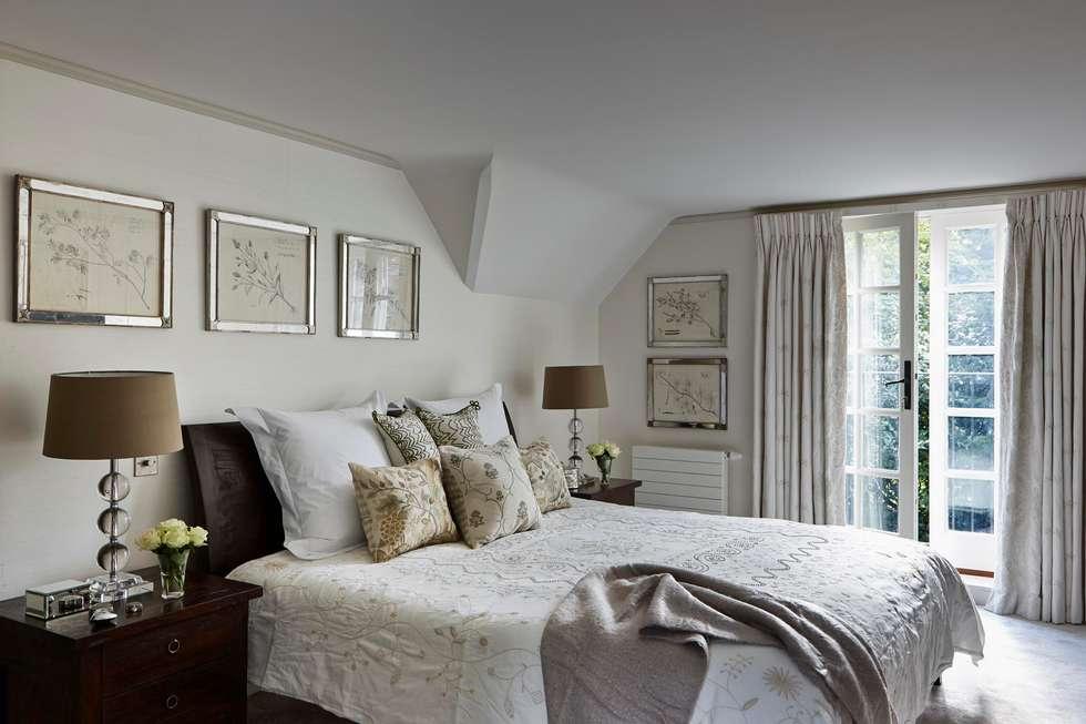 ideas im genes y decoraci n de hogares homify. Black Bedroom Furniture Sets. Home Design Ideas