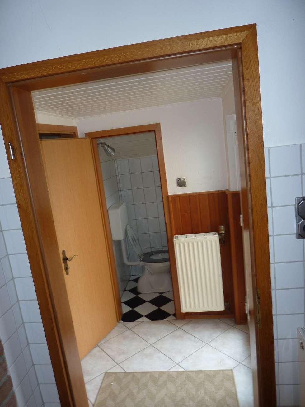 Alter flur landhausstil wohnzimmer von neue - Innenarchitektur flur ...