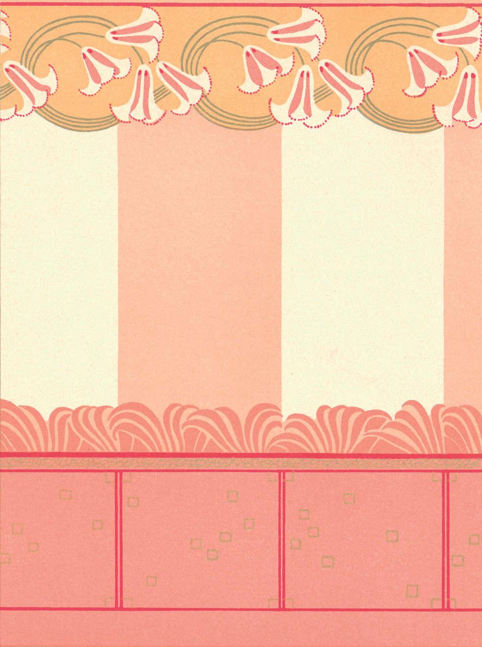 Idee arredamento casa interior design homify - Decorazione murale ...