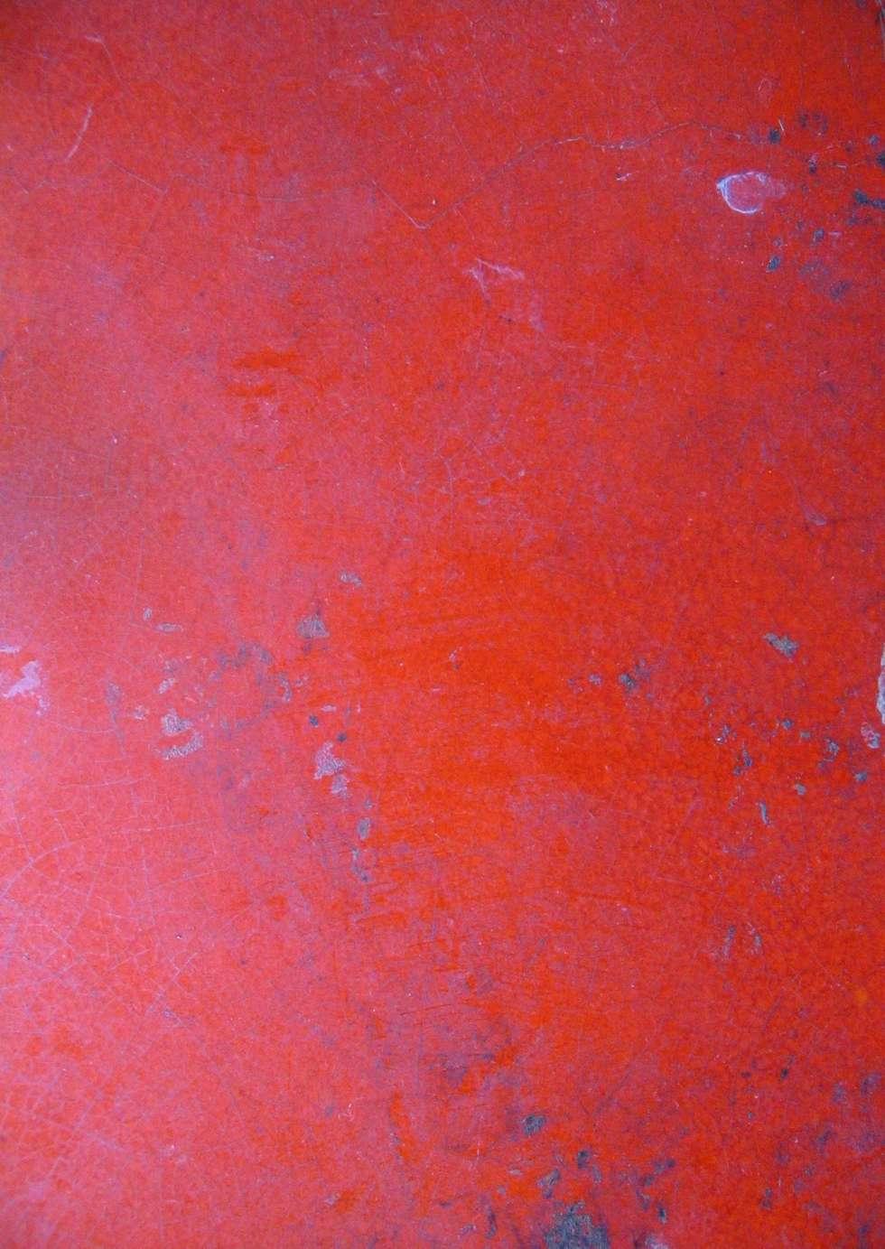 texture et matière: stuc vénitien: Maisons de style  par les ateliers decodalice