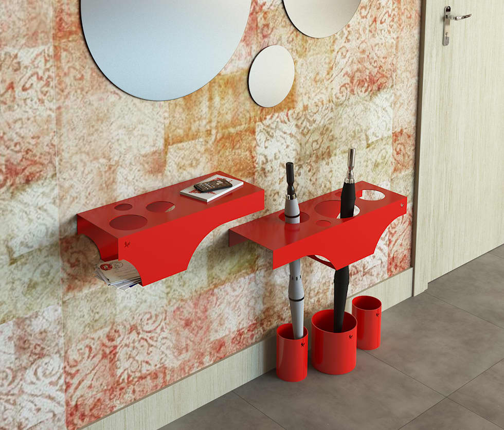 Muebles Lehrmann - Rumah Ide Desain Inspirasi Gambar Homify[mjhdah]https://s-media-cache-ak0.pinimg.com/originals/72/dd/05/72dd05e0928a3ac19f4b4805a1e82714.jpg