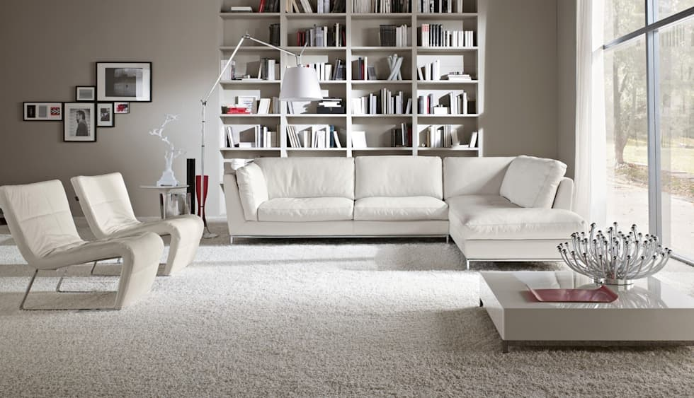Im genes de decoraci n y dise o de interiores homify for Muebles y decoracion beltran