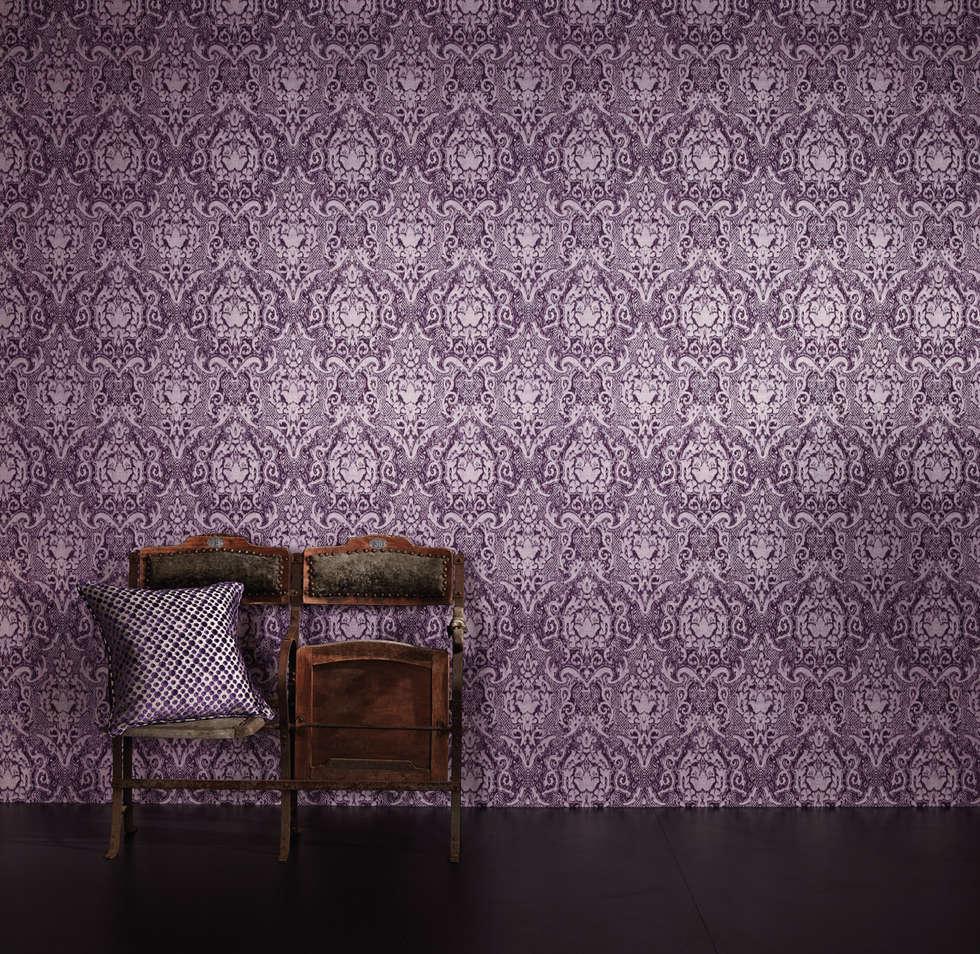 interior design ideas inspiration pictures homify. Black Bedroom Furniture Sets. Home Design Ideas