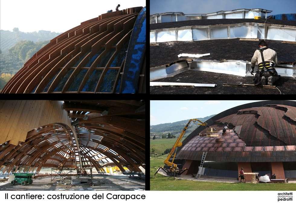 Idee arredamento casa interior design homify for Luca arredamenti torino