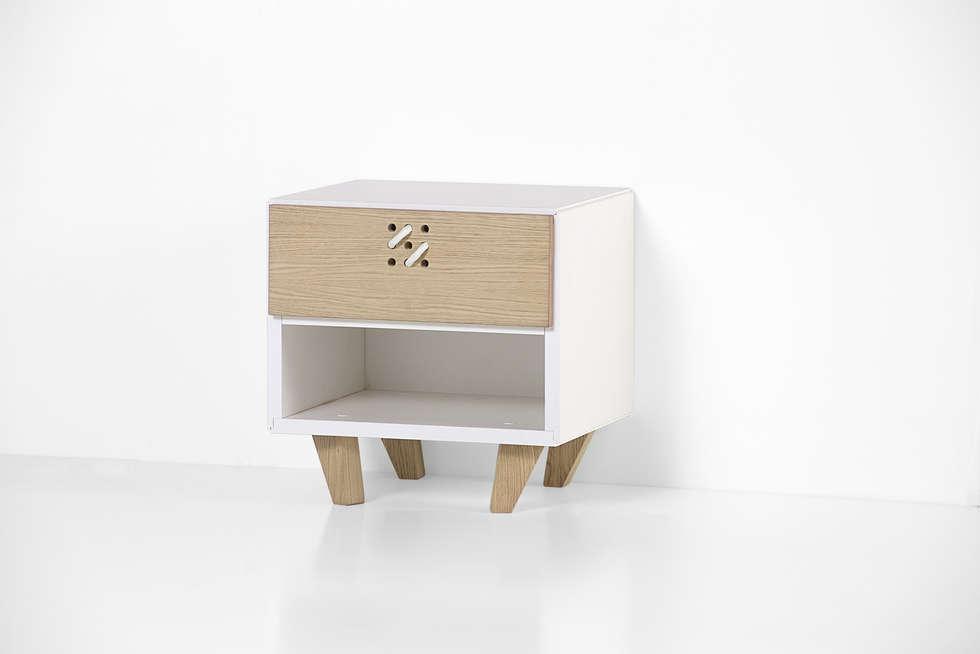 Idee arredamento casa interior design homify for Brugnera mobili