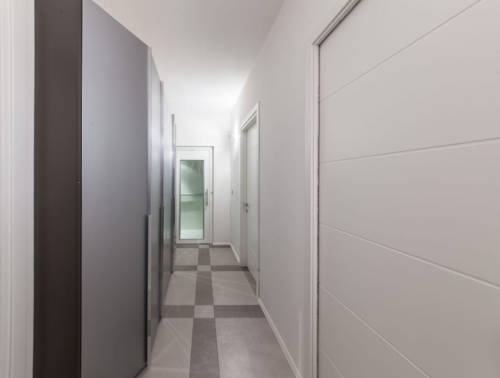 Wohnideen interior design einrichtungsideen bilder for Colori del rivestimento della baracca