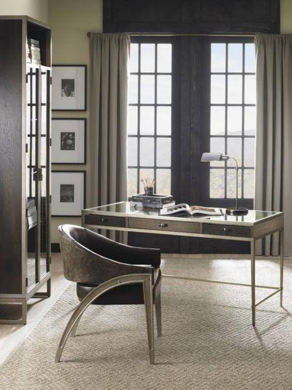 klassische designer mobel von turati boiseries, wohnideen, interior design, einrichtungsideen & bilder | homify, Design ideen