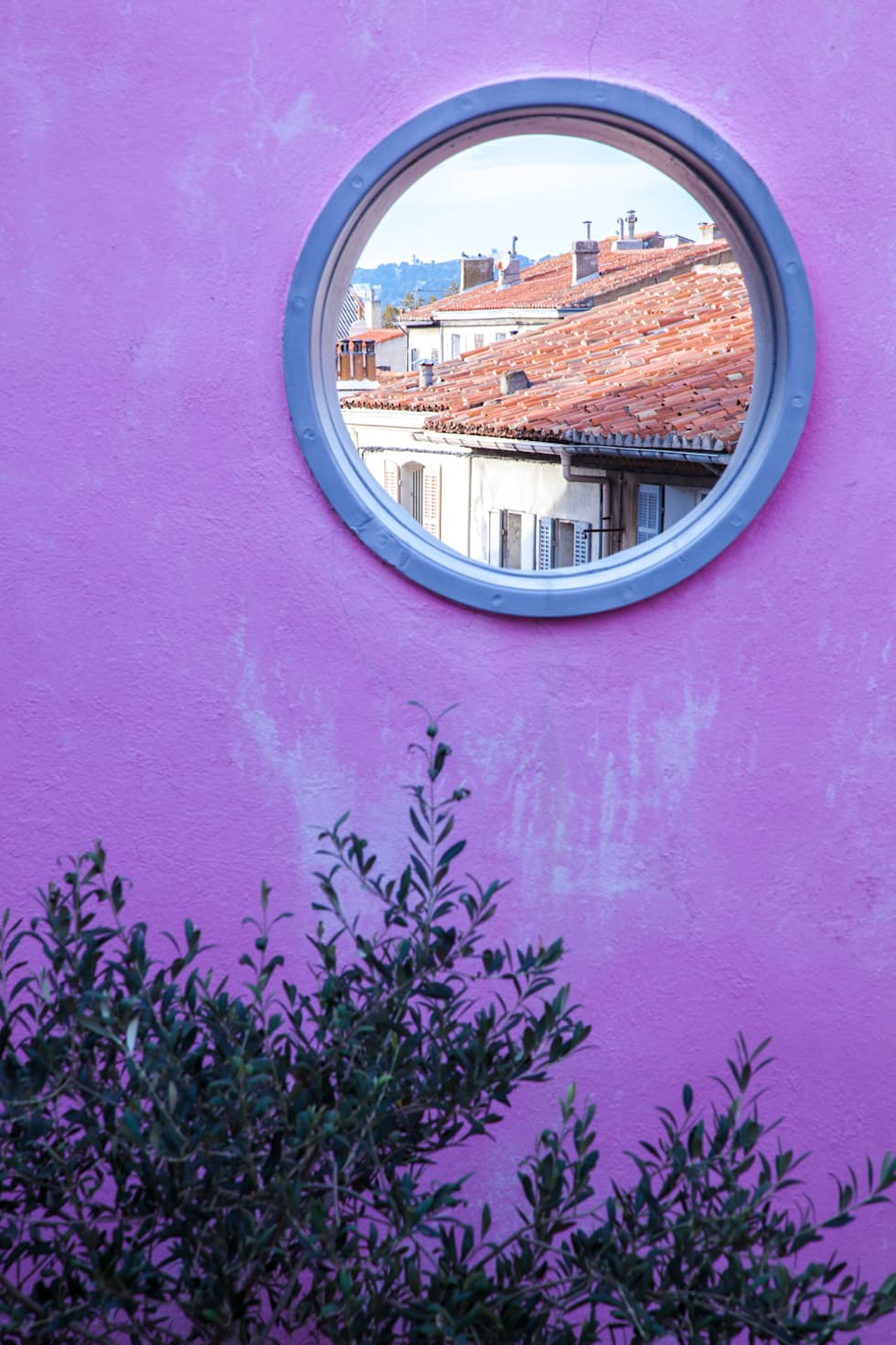 Terrasse: Maisons de style de style Moderne par Franck Fouquet