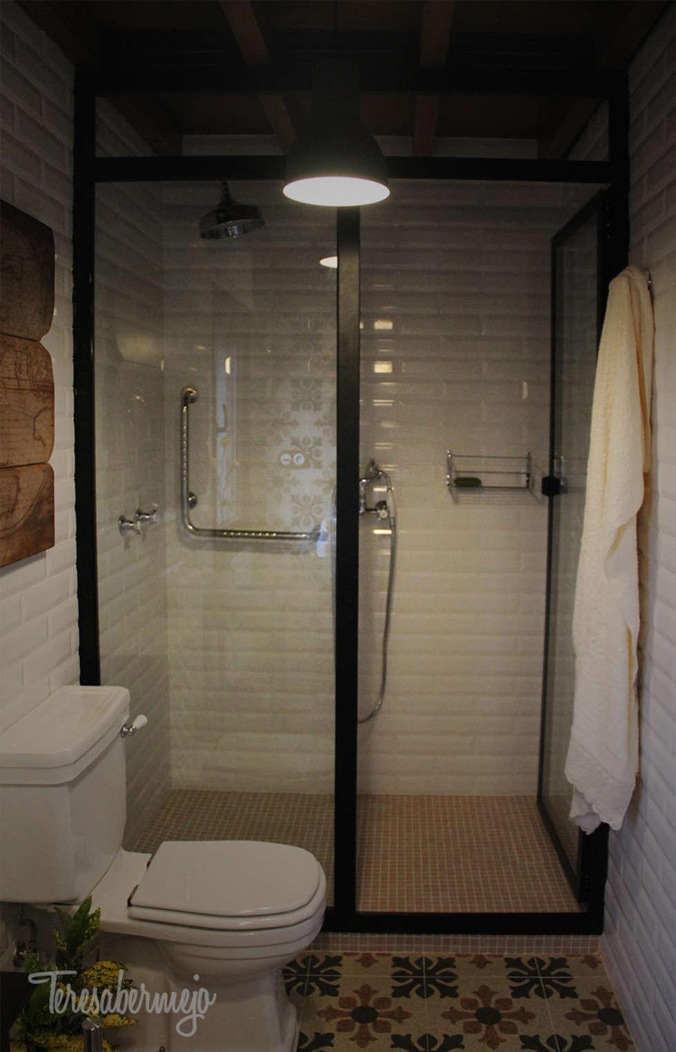Fotos de decora o design de interiores e reformas homify - Disenadora de interiores ...