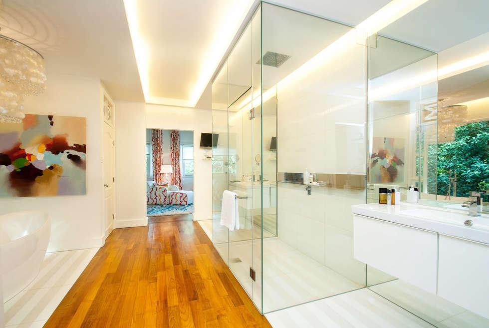 Interior design ideas redecorating remodeling photos for Award winning interior design websites