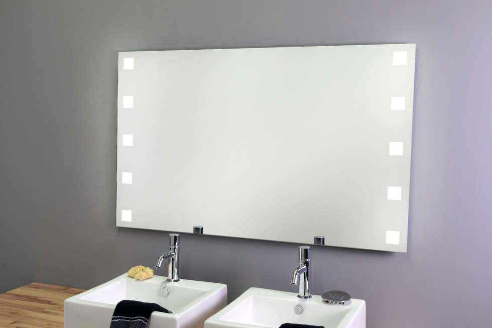 Schreiber Licht Design wohnideen interior design einrichtungsideen bilder homify