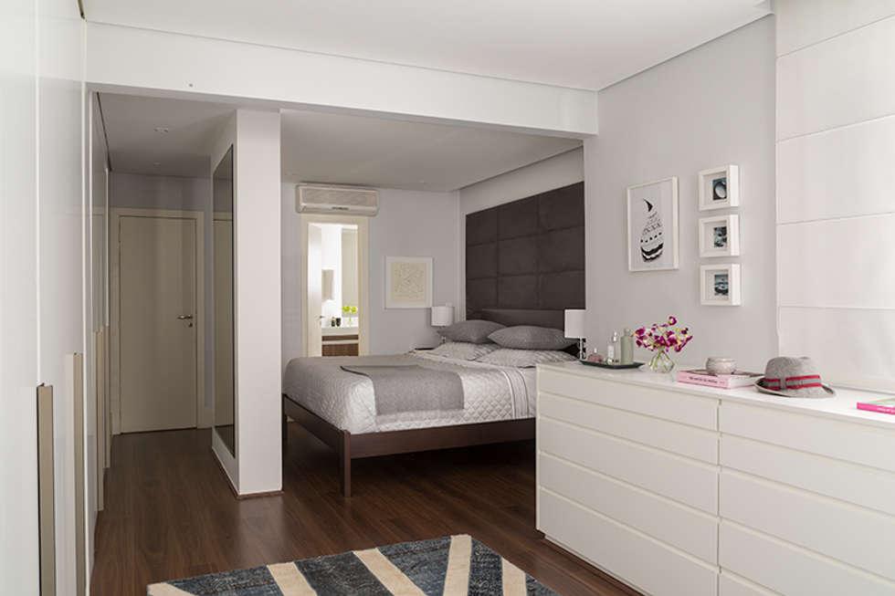 Idee n inspiratie foto 39 s van verbouwingen homify for Moderne kleedkamer