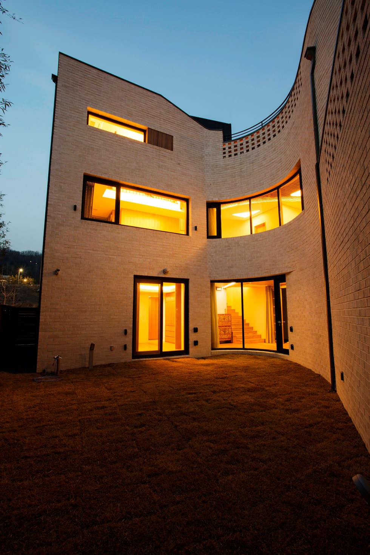 Idee arredamento casa interior design homify for Piani di casa in stile piantagione del sud