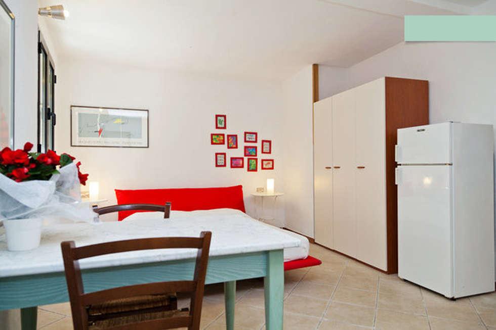 Case Mobili Stile Mediterraneo : Idee arredamento casa & interior design homify