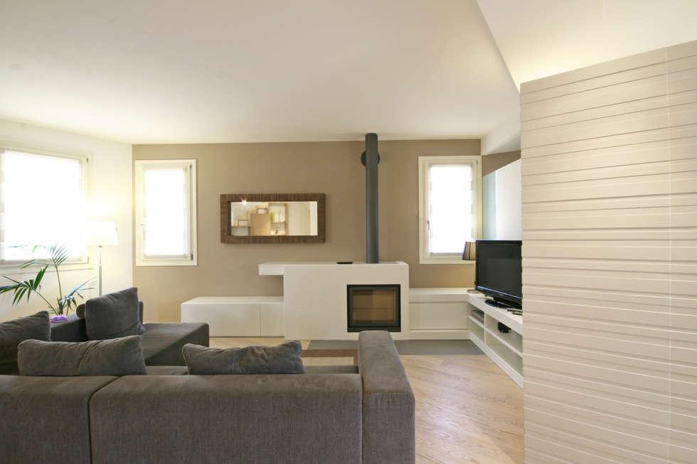 modern kleine wohnzimmer gestalten ~ bestes inspirationsbild für