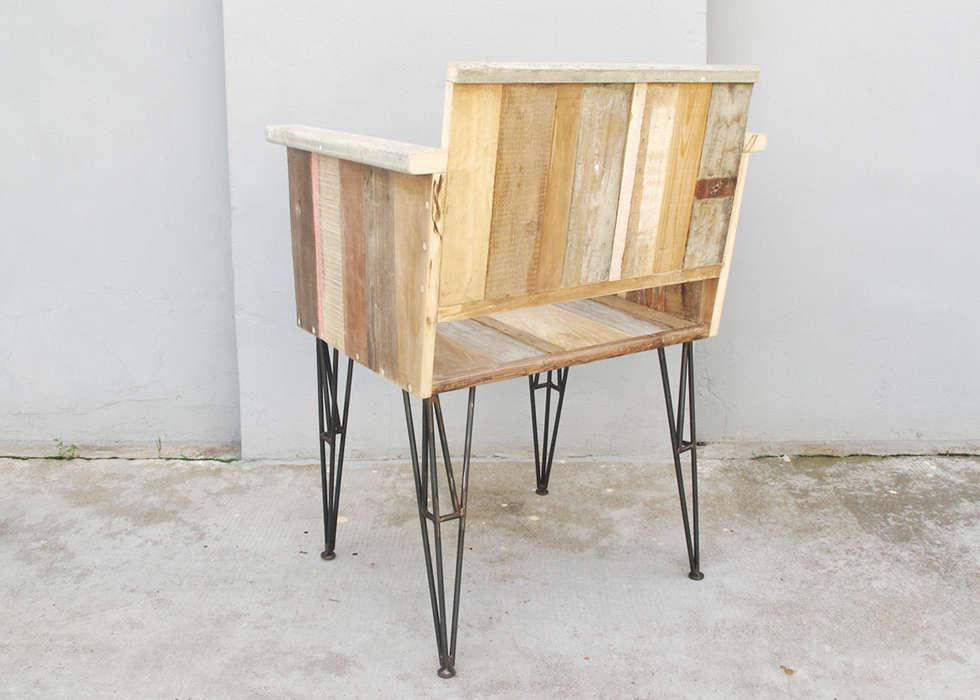 Idee arredamento casa interior design homify for Catena negozi arredamento casa