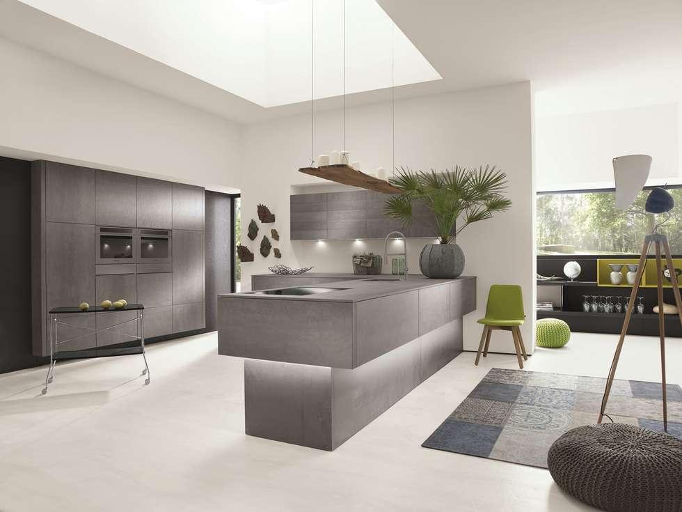 Alno Ag alno 100 alno kitchen cabinets alno kitchens home design ideas