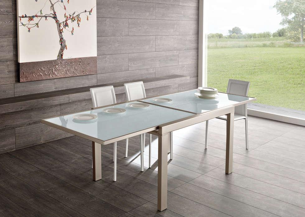Idee arredamento casa interior design homify for Mazzola arredamenti