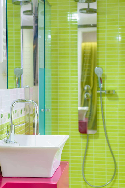 Idee arredamento casa interior design homify for Apri le planimetrie del concetto per le piccole case