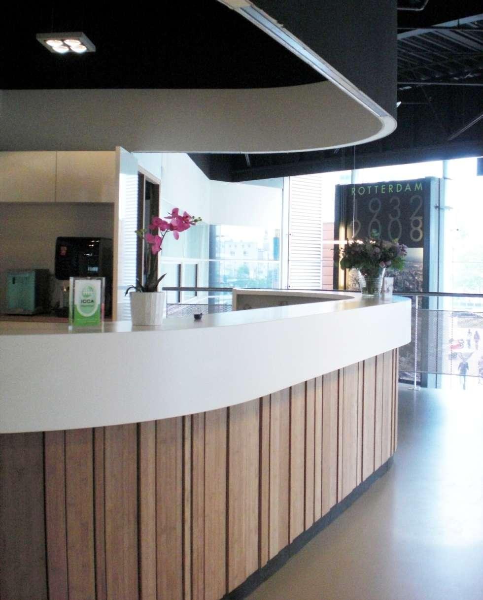 Wohnideen interior design einrichtungsideen bilder for Interieur no 253