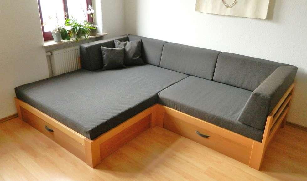 in einem neuen tab ffnen dieses foto auf meiner seite einbinden. Black Bedroom Furniture Sets. Home Design Ideas