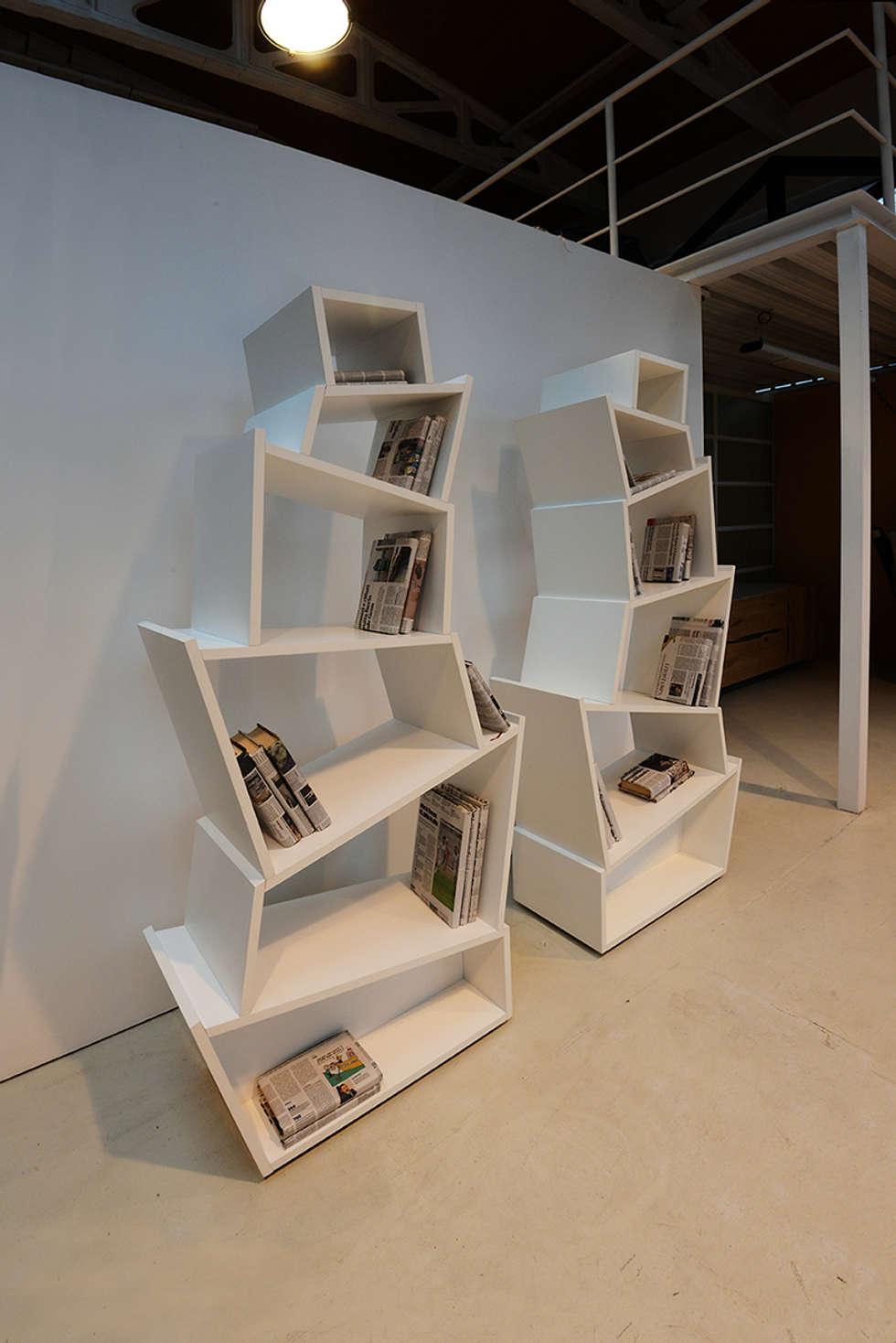 Idee arredamento casa interior design homify for Piani di casa in stile ranch tradizionale