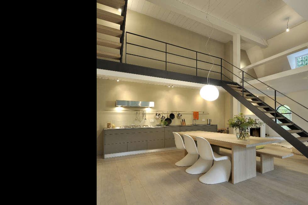 Fotos de decora o design de interiores e remodela es - Bub architekten ...