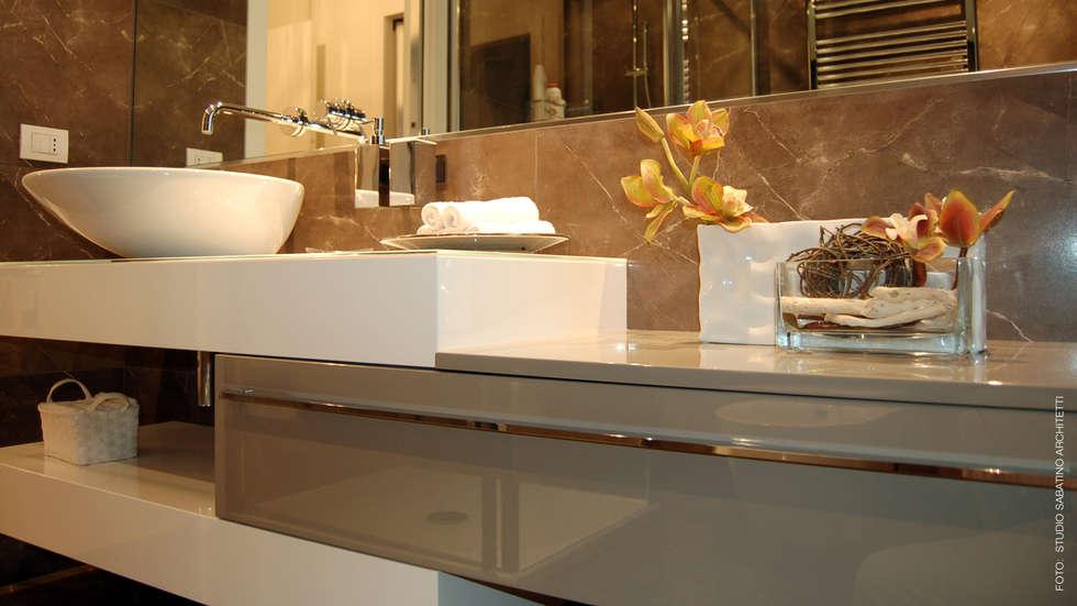 Idee arredamento casa interior design homify for Architetto interior design
