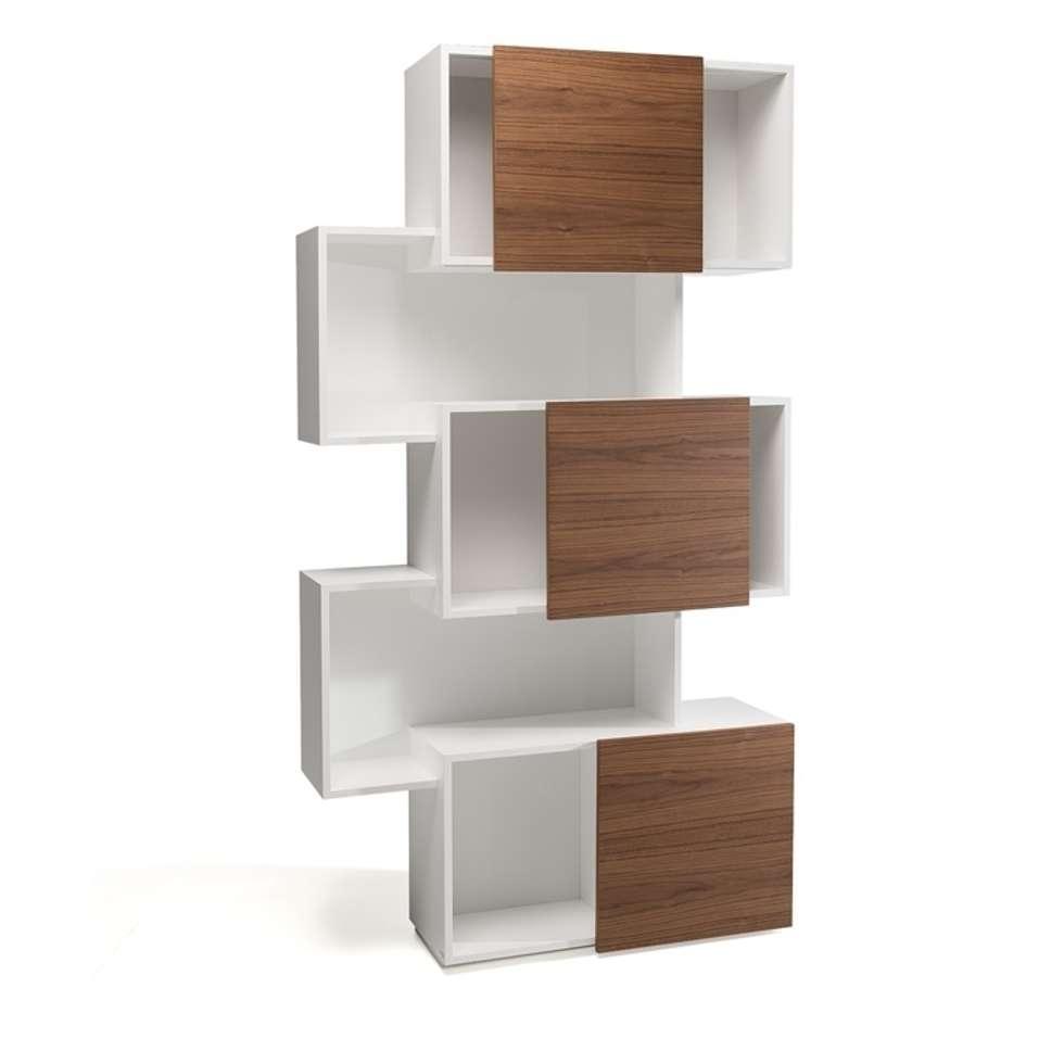 Cattelan Italia: modern Living room by Livingfurnish Ltd