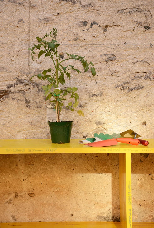 Aménagement d'un place: Jardin de style de style eclectique par Design & Visual Concept