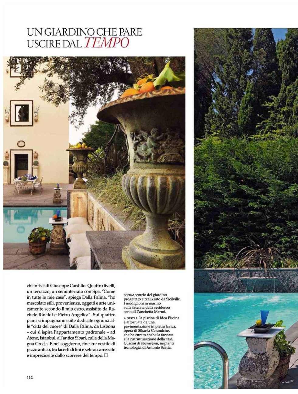 Fotos de decora o design de interiores e remodela es homify - Mobilificio marchese ...