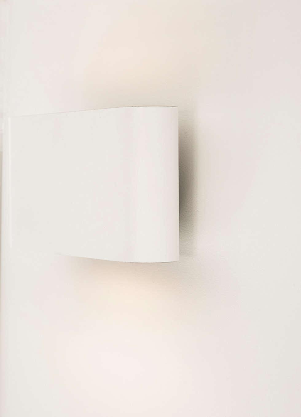 Ontwerp leefkeuken: moderne Keuken door Jolanda Knook interieurvormgeving