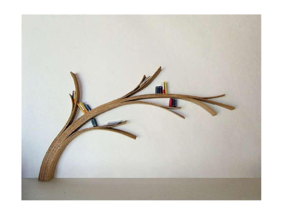 collection ORA: Art de style  par deslignes