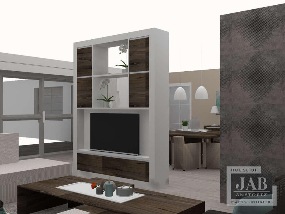https://images.homify.com/c_fill,f_auto,q_auto:eco,w_980/v1438843474/p/photo/image/387577/House_of_JAB_by_Verstappen_Interiors_3D_maatwerk.jpg