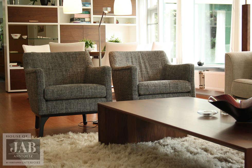 Roomdevider In Woonkamer : Ideeën inspiratie foto s van verbouwingen homify