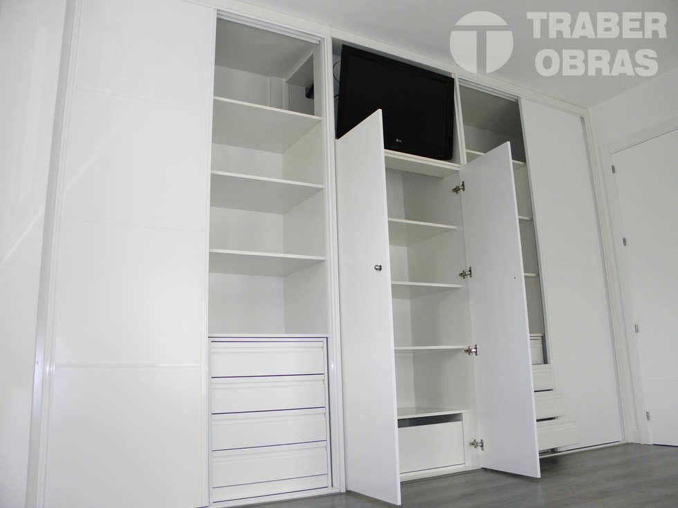Artesanato Com Cd Passo A Passo ~ Fotos de Decoración y Diseño de Interiores homify