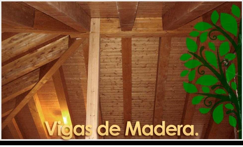 Im genes de decoraci n y dise o de interiores homify for Carpintero de madera