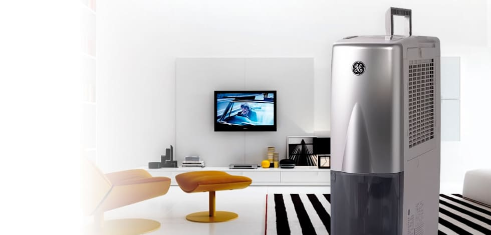 Ideas im genes y decoraci n de hogares homify - Servicio oficial general electric ...