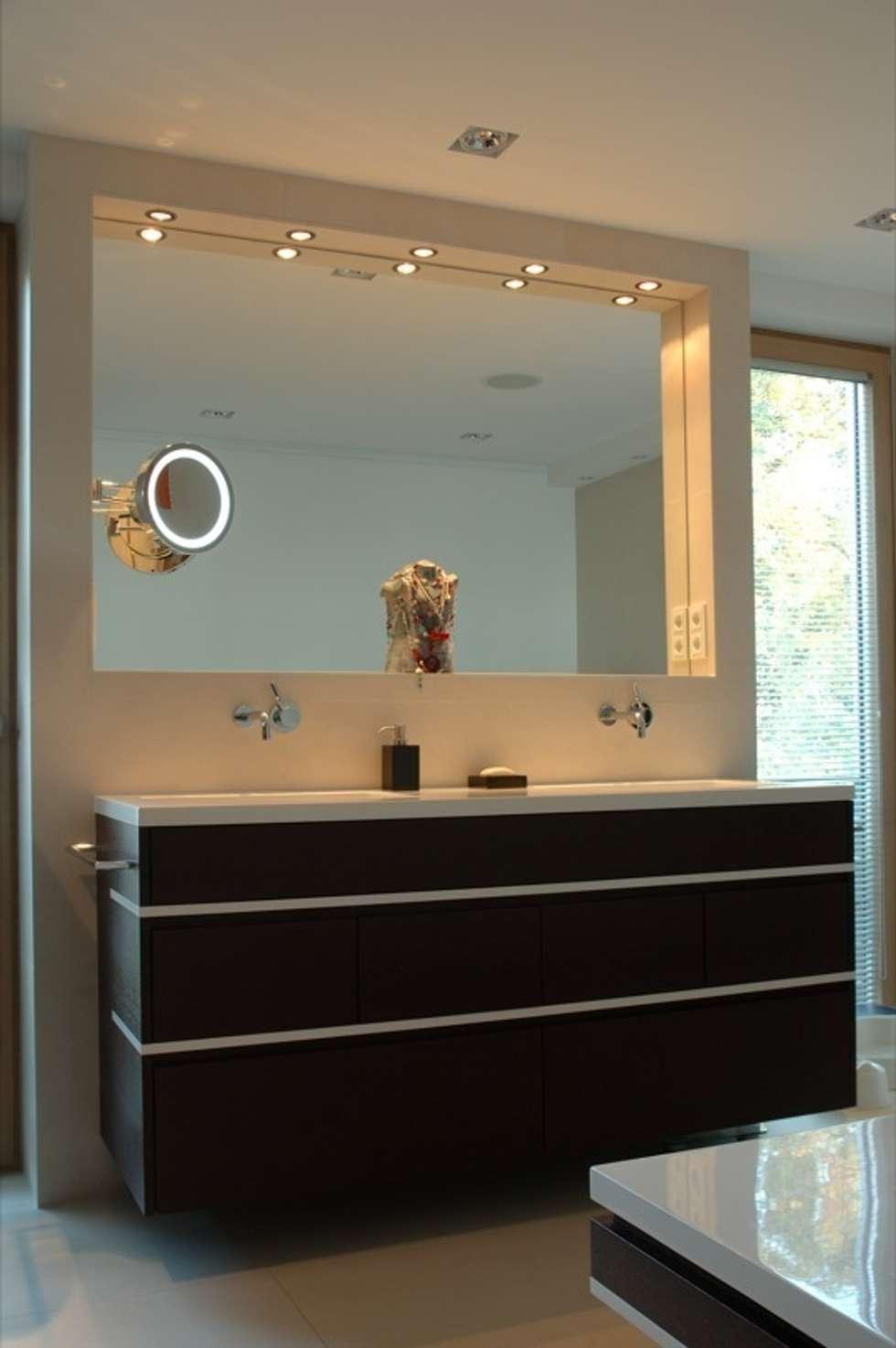 Wohnideen interior design einrichtungsideen bilder homify - Stadler architekten ...