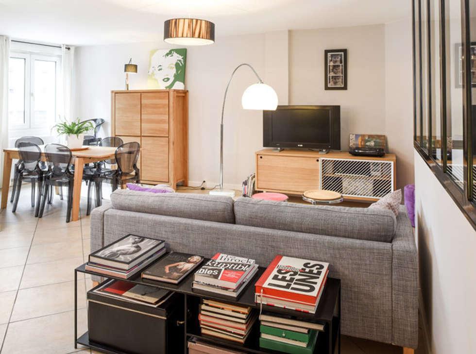 https://images.homify.com/c_fill,f_auto,q_auto:eco,w_980/v1438967521/p/photo/image/433302/decoration-amenagement-piece-a-vivre-chambre-verriere-atelier-appartement-villeurbanne-agence-architecture-interieur-marion-lanoe-lyon-6.jpg