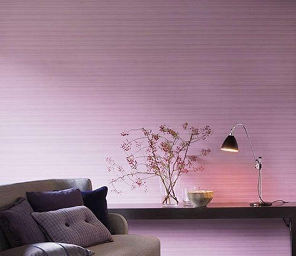 pomys y na wn trza i zdj cia dekoraci wn trz homify. Black Bedroom Furniture Sets. Home Design Ideas