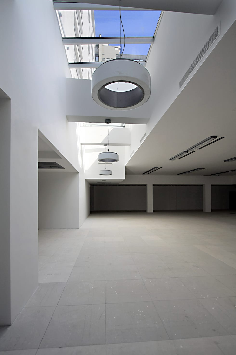 Idee arredamento casa interior design homify for Progettista del piano interrato