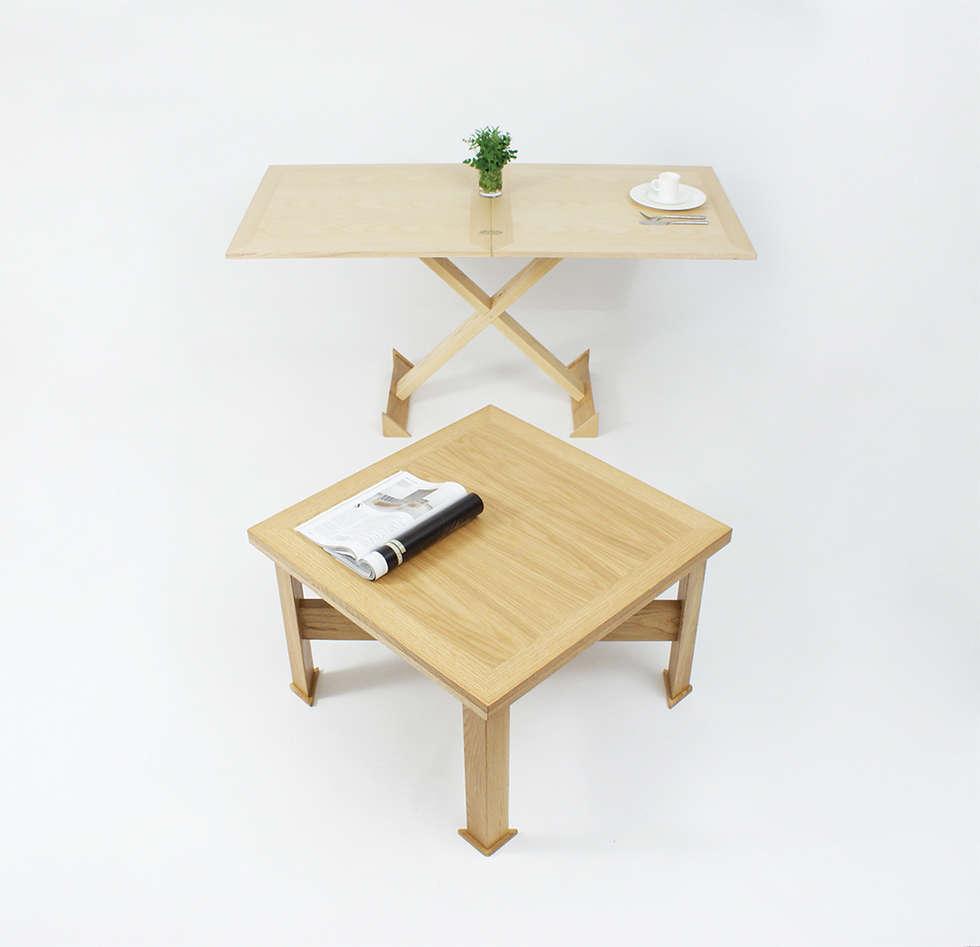 Lee Sinclair Furniture. Interior Design Ideas